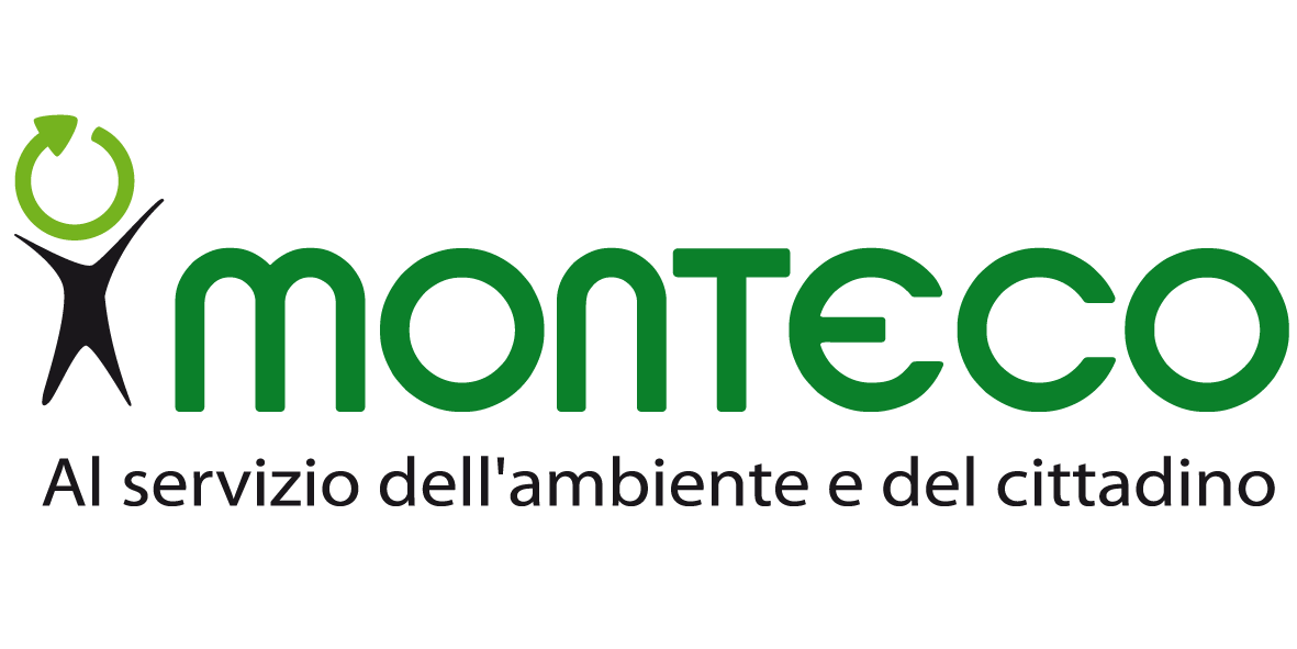 Gestione rifiuti: a Locorotondo torna la Monteco